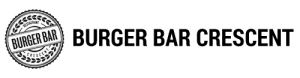 Burger Bar Crescent